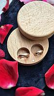 Шкатулка для свадебных колец. Шкатулка для колец из дерева. Шкатулочка для обручальных колец. Шкатулки