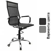 Офисное компьютерное кресло Bonro B-610 для дома, офиса (офісне комп'ютерне крісло для дому, офісу)