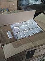 Мыло отельное гостиничное 15 грамм в индивидуальной упаковке, фото 1