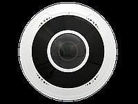 Панорамная SMART IP-камера ZIP-814SR-DVSPF ZetPro