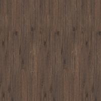 Кварц-виниловая плитка LG Decotile Американская сосна GSW 5715