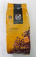 Кофе в зернах Cafe d'Or Bilanciato 1кг.  (Польша)