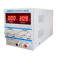 Лабораторный блок питания Zhaoxin RXN-305D 30V 5A цифровая индикация