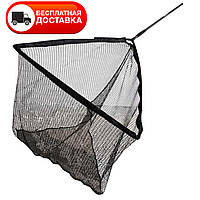Подсак Prologic Firestarter Landing Net 42""