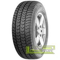 Зимова шина Semperit Van-Grip 2 195/70 R15 97T XL