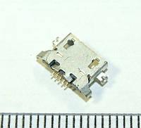 050 Micro USB Разъем, гнездо Fly Lenovo A390T A590 A670 A670T S650 S720 S820 S880  Xiaomi Hongmi S3 Note 4