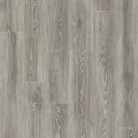 Виниловая плитка Moduleo Impress Scarlet Oak 50915 1320x196