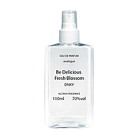 Donna Karan New York Be Delicious Fresh Blossom Парфюмированная вода 110 ml (ДКНЙ Би Делишис Блоссом)