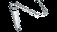CAME STYLO Привод для калитки или небольших распашных ворот с шарнирным рычагом 001Stylo-BS, фото 1