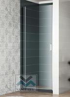 Душевая дверь VM Sanitary SD-1080 (80x195)F Elegant