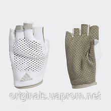 Перчатки для фитнеса Adidas Primeknit FK8855 2020