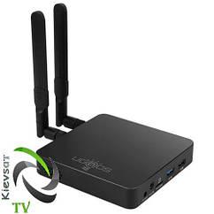 Ugoos AM6 2Gb 16Gb | Discount Service TV