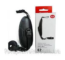Кистевой ремень E2 для фотоаппаратов CANON