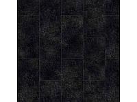 Виниловая плитка Moduleo Selekt Cantera 46990