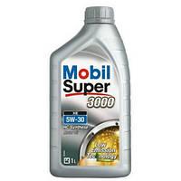 Масло моторное синтетическое Super 3000 XE 5W-30 151456