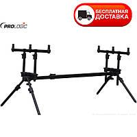 Род-под Prologic Lux Pod 4 Rod