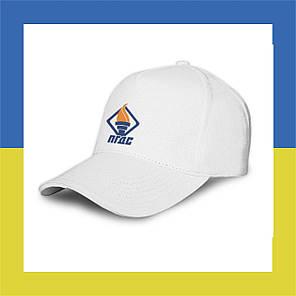 Печать на кепках, фото 2