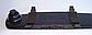 Відеореєстратор vehicle blackbox dvr - Дзеркало для автомобіля з двома камерами, фото 9