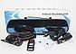 Відеореєстратор vehicle blackbox dvr - Дзеркало для автомобіля з двома камерами, фото 8