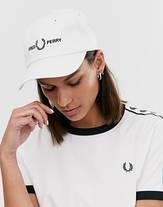 Печать на кепках, фото 3
