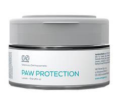 Защитная мазь VetExpert Paw Protection для подушечек лап собак и кошек, 75 мл