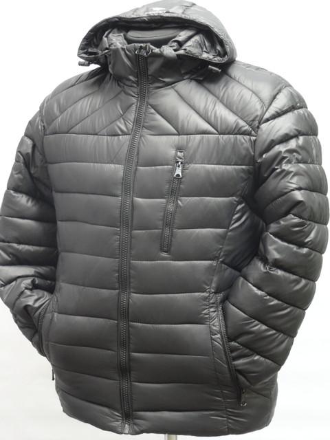 Куртки мужски демисезонные, зимнии.