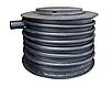 Сепаратор жира c отстойником 1л/сек., фото 2