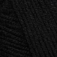 Пряжа для вязания YarnArt BABY, цвет 585, 100 % акрил