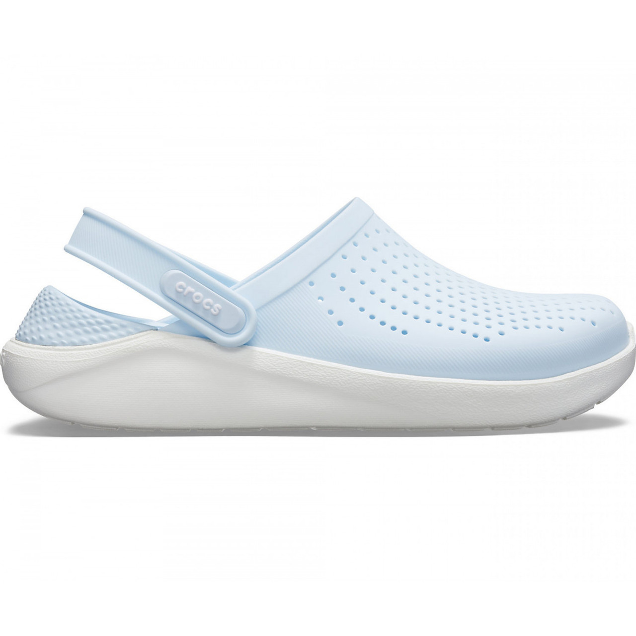Crocs LiteRide Mineral Blue