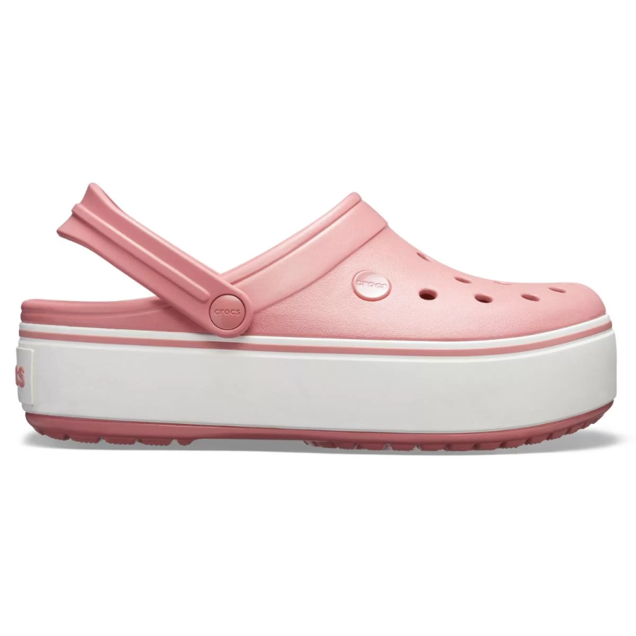 Crocs Platform Blossom