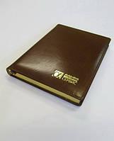 Горячее тиснение фольгой (визитки, кожаные изделия, крафт пакеты, открытки)