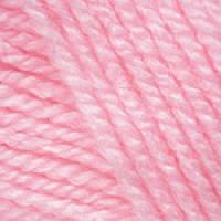 Пряжа для вязания YarnArt BABY, цвет 217, 100 % акрил