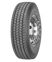 Грузовые шины Sava Orjak O4 17.5 235 M (Грузовая резина 235 75 17.5, Грузовые автошины r17.5 235 75)