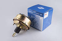 Вакуумный усилитель тормозов ВАЗ 2103-2107