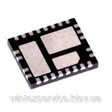 Микросхема FAN2106MP QFN