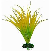 Аквариумное Растение Aquatic Plants, 25 См Х 8 Шт/уп (2560)