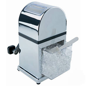 Механический измельчитель для льда Empire M-2998, фото 2