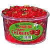 Haribo Happy Cherries 150 stuck 1200 g
