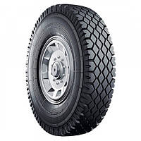 Грузовые шины Кама И-281 У-4 20 10.00 J (Грузовая резина 10.00  20, Грузовые автошины r20 10.00 )