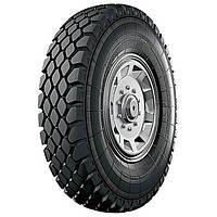 Грузовые шины Кама ИН-142 БМ 20 9.00 K (Грузовая резина 9.00  20, Грузовые автошины r20 9.00 )