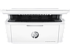 Принтер лазерний 3в1 (Принтер, Ксерокс, Сканер) HP LaserJet Pro M28W