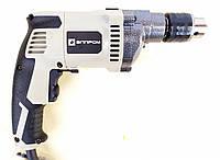Дрель ударная Элпром ЭДУ-1210