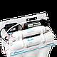 Фильтр обратного осмоса Ecosoft Standard с помпой (MO550PECOSTD), фото 4