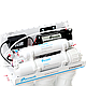 Фільтр зворотного осмосу Ecosoft Standard з помпою (MO550PECOSTD), фото 4