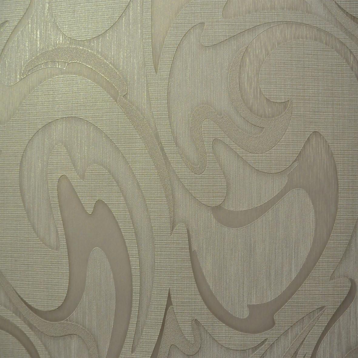 ROZETKA | Обои Палитра виниловые на флизелиновой основе Prestige ... | 1181x1181