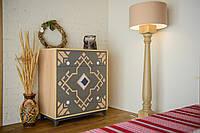 Мебель с принтом, фото 1
