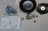 Ремкомплект редуктора Tomasetto AT 07 с тосольной мембраной