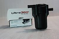 Фильтр тонкой очистки Alex Ultra 360 с отстойником 12*12 1 вход 1 выход