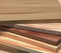 Важные отличия мебели из разных видов древесины