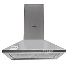 Кухонная вытяжка VENTOLUX LIDO 50 INOX (700)